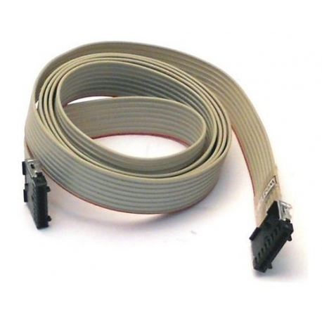 CABLE MEPLAT 8.9.29.14 L:800MM - NQ811