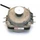 MOTEUR VENTILATEUR ELCO MULTIFIXATIONS 5W 230V 1300TRS/MIN - IQ614