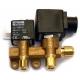 BLOC-2-ELECTROVANNE PARKER ECONOMIZZATEUR 230V - CEBQ672