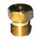 TNLQ6597-INJ GN D140 GN ORIGINE