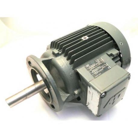 ELECTROPOMPE KWAM90SY2 1700W 380-415V ORIGINE - TIQ10438