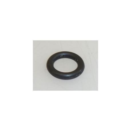 JOINT TORIQUE VITON R5A D10 ORIGINE SIMONELLI - FQ7645