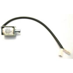 ELECTROAIMANT AVEC PROTECTION 100 DEGRE 230V ORIGINE