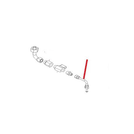 TUBE BLOC REMPLISSABE LIFE 1 GROUPE ORIGINE RENEKA - ERQ6729