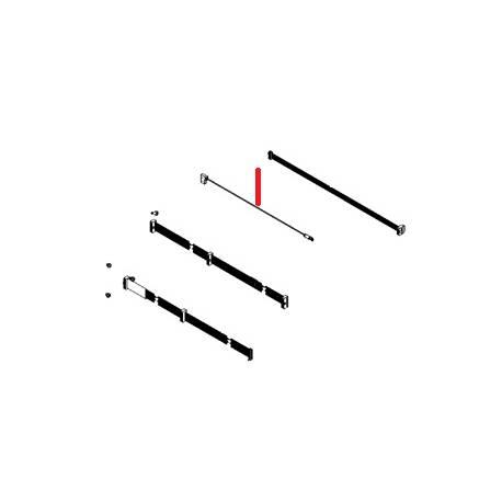 CABLE ORIGINE SIMONELLI - FQ7636