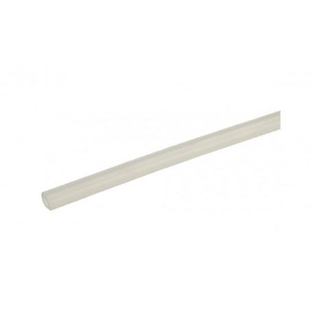 TUBE 70SH AVEC EPAULEMENT ØINT:9MM - FQ7773
