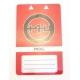 SMART CARD PROG ORIGINE ASTORIA - NFQ63545666