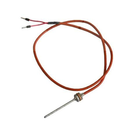 SONDE PT100 SONDE 70MM CABLE 650MM - TIQ11562