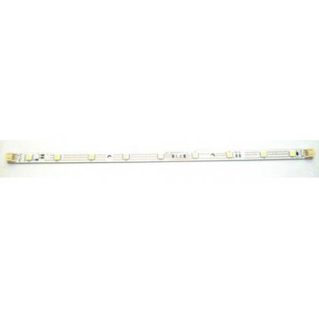 PLATINE LED 290MM ORIGINE - FRQ8859