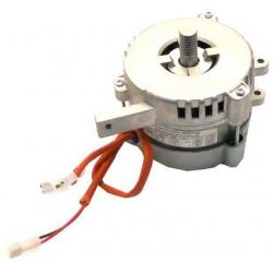 MOTEUR ELECTRIQUE DOLLY 250 ORIGINE 230V 50HZ 1380T/M - ETQ6561