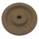 MEULE GRAIN FIN DOLLY 250 ORIGINE í45MM - ETQ6575