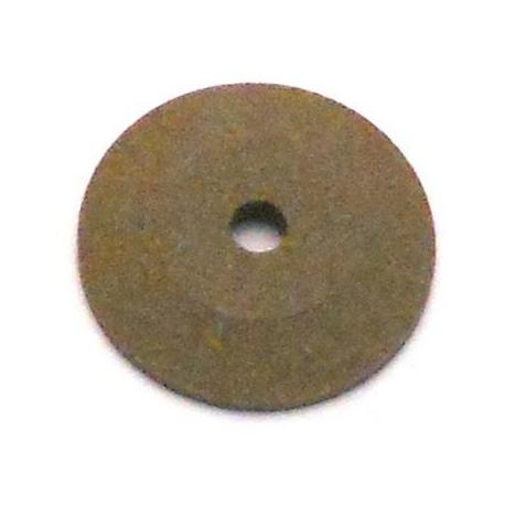 MEULE GRAIN FIN DOLLY 300 ORIGINE í51MM - ETQ6590