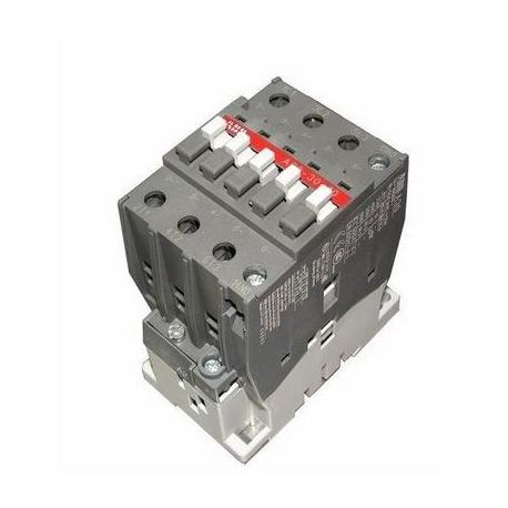 CONTACTEUR ACI 55A 400V ORIGINE CHARVET - TIQ0208
