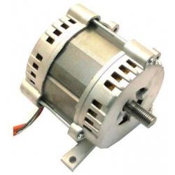 MOTEUR ELECTRIQUE DOLLY 300 ORIGINE 230V 50HZ 1380T/M