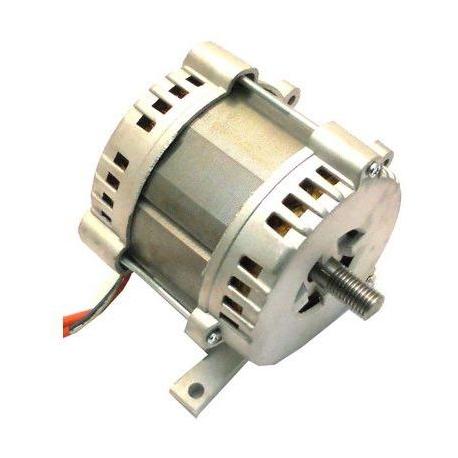 MOTEUR ELECTRIQUE DOLLY 300 ORIGINE 230V 50HZ 1380T/M - ETQ6594