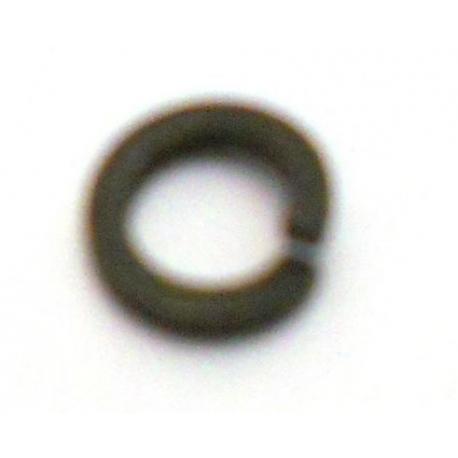 RODELLE EV AZ6 ORIGINE CONTI - PBQ623755
