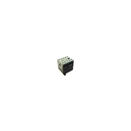 EQ6764-CONTACTEUR MINI ABB B6-40-00 A VISSER ORIGINE RANCILIO