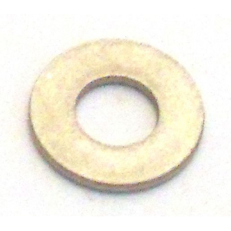 RONDELLE PLATE M5 ORIGINE - OBQ19