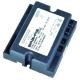 BOITIER BRAHMA CM11 DE CONTROLE 230V 50/60HZ - TIQ11593