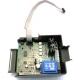 CARTE ELECTRONIQUE ROTARY POD LUX NECTA 502065 230V ORIGINE - MQN6858