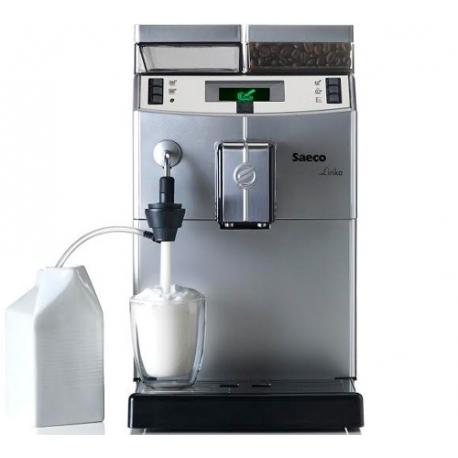 FRQ6447-MACHINE A CAFE LIRIKA PLUS SAECO