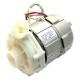 ELECTROPOMPE L80 T7 5040 ELFRAMO 600W 0.8HP 230V 50HZ ENTREE - TIQ11650