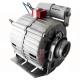 MOTEUR AXE PLAT STANDARD ULKA 180W 230V - IQ8705