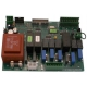 PLATINE ELECTRONIQUE DE PUISSANCE 105X145MM - PQQ300