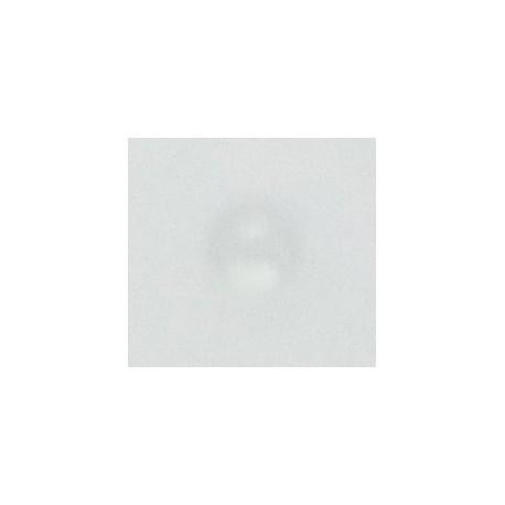 SPHERE POUR LIRIKA SAECO ORIGINE SAECO - FRQ8057N