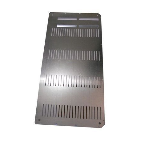 FOND SOCLE PSR900 E/G ORIGINE ROLLERGRILL - EYQ8423