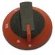 MANETTE ROBINET GAZ FOURNEAU JZH6 - TIQ11676