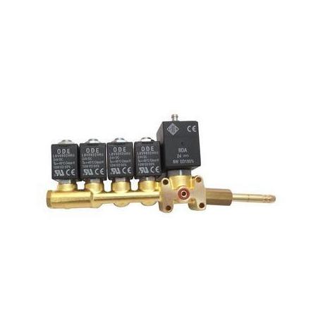 REMPLACER PAR CODE NECTA 0V2507 - MQN6957