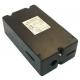 CENTRALE TOUTES VIVA S710(2GR 2VAP) ET S940(3GR) + VIVA S 1G - ERQ097