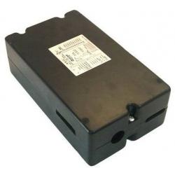 CONTROL UNIT ALL VIVA S710(2GR 2VAP) AND S940(3GR) + VIVA S 1G