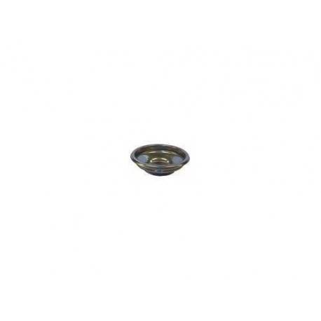 PORTE-FILTRE SERIE BAR COMPLET ( CORPS+POIG+CLIPS+BEC+FILTRE - CQ329
