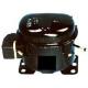 COMPRESSEUR EMBRACO NT6222GK AU R404A/R507 HMBP CSR 17.40CM3 - FQQ6550