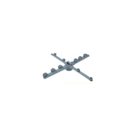 TOURNIQUET LAVAGE RINCAGE 350X350MM INFERIEUR - RQ6636