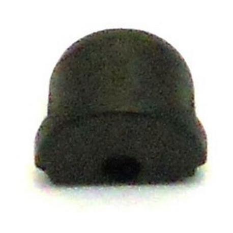 VIS TCB L:30MM Ø3.5MM ORIGINE SAECO - FRQ8068