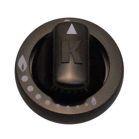 MANETTE GGCIC40AA ORIGINE KRAMPOUZ - XEQ6651