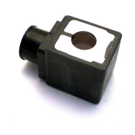 BOBINE LIQUIPURE 9W 230V 50-60HZ GROSSE BOBINE - IQ6845
