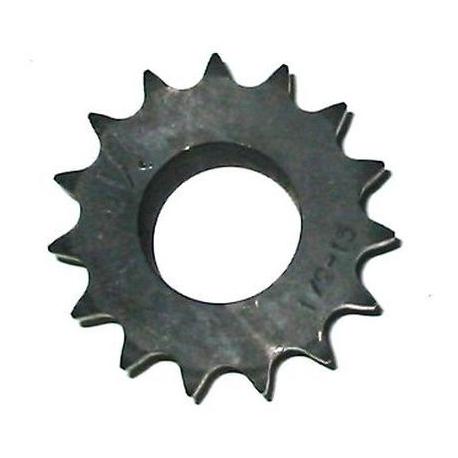 PIGNON ORIGINE AVANCINI - NIQ6568