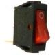 INDICATEUR LAMPE VERTE ORIGINE - ONEQ42