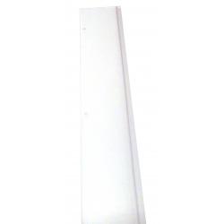 PROTECTION LAMPE LATERALE ORIGINE