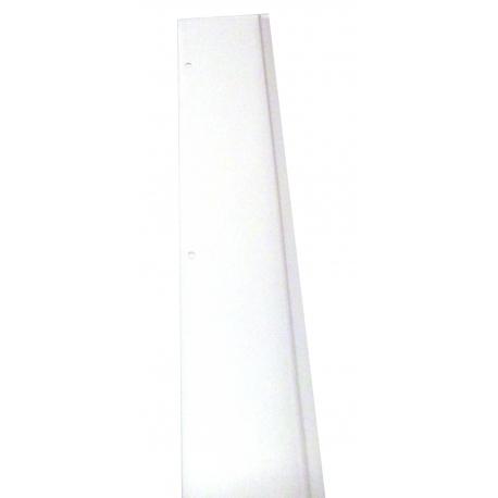 PROTECTION LAMPE LATERALE ORIGINE - MQN6962