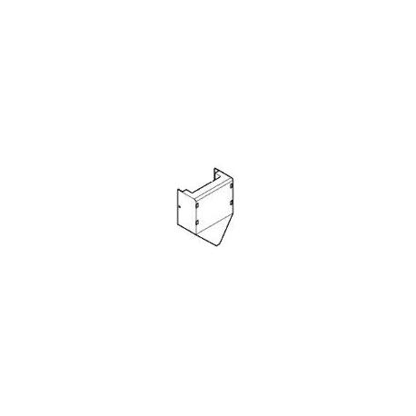 GLISSIERE DE PALETTE NECTA 0V3022 ORIGINE - MQN6971