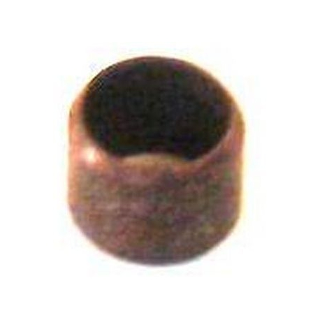 ERQ904-BICONE 1/4 - 8 ORIGINE RENEKA
