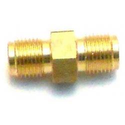 RACCORD M 1/8 ORIGINE RENEKA