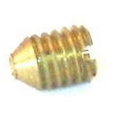BUSE M5 0.7 VIVA/TEAM2/XLBASIC - ERQ40
