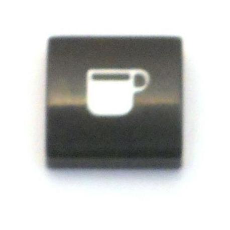 BOUTON SELECT 1 LONG ORIGINE CIMBALI - PQ338