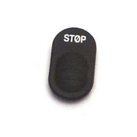 BOUTON STOP ORIGINE CIMBALI - PQ357